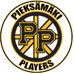 Pieksämäki Players