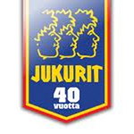 Jukurit Old Time