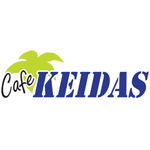 Picture of team [Cafe Keidas]
