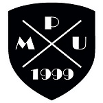 Picture of team [MPU]