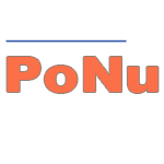 Picture of team [PoNu]